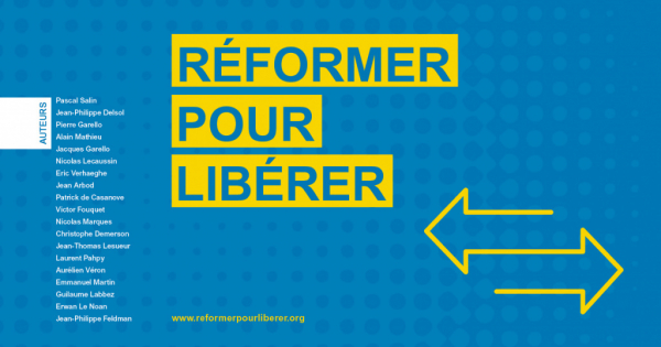 reformer-pour-liberer-contribuables-associes