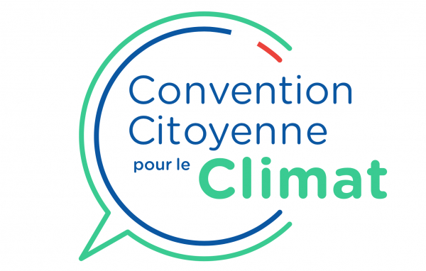 convention-citoyenne-climat-cout-contribuable